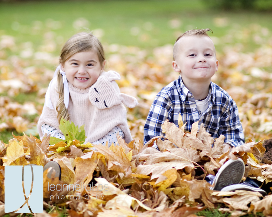 Family portrait photographers in vancouver bc